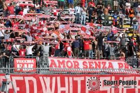 Rimini-Fiorenzuola-Serie-D-2017-18-07