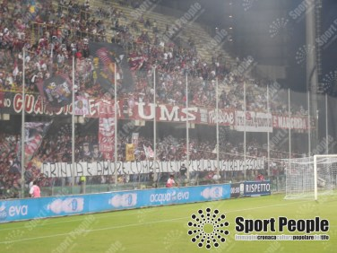 Salernitana-Ternana-Serie-B-2017-18-08