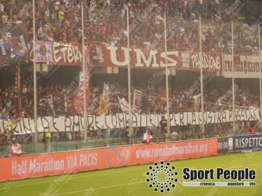 Salernitana-Ternana-Serie-B-2017-18-09