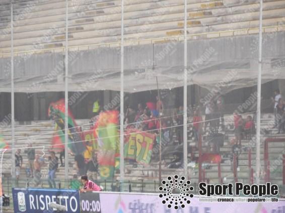 Salernitana-Ternana-Serie-B-2017-18-17