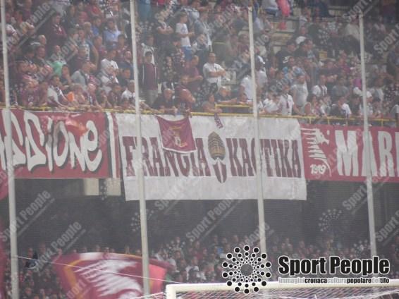 Salernitana-Ternana-Serie-B-2017-18-22