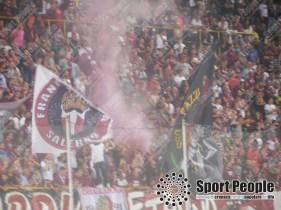 Salernitana-Ternana-Serie-B-2017-18-32