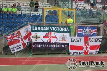 San-Marino-Nord-Irlanda-Qualificazione-Mondiali-2017-18-06