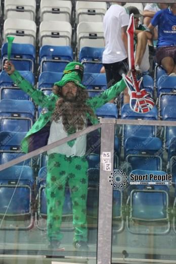 San-Marino-Nord-Irlanda-Qualificazione-Mondiali-2017-18-28