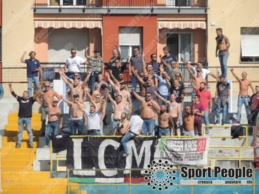 Savona-Massese-Serie-D-2017-18-02