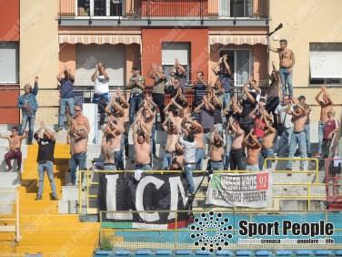 Savona-Massese-Serie-D-2017-18-05
