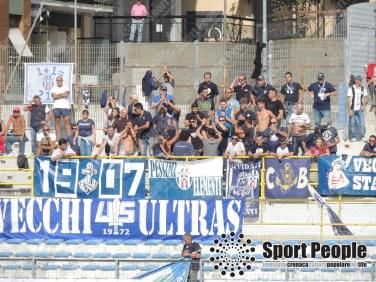 Savona-Massese-Serie-D-2017-18-08