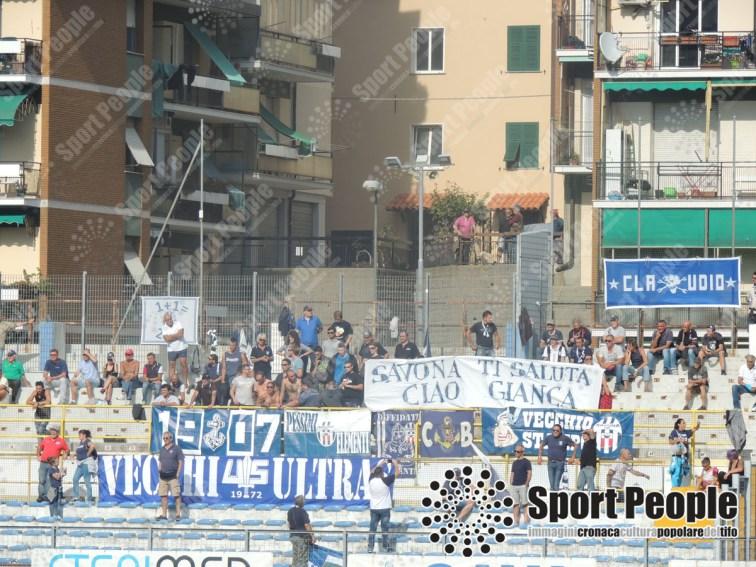 Savona-Massese-Serie-D-2017-18-10