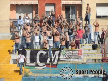 Savona-Massese-Serie-D-2017-18-15