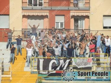 Savona-Massese-Serie-D-2017-18-16