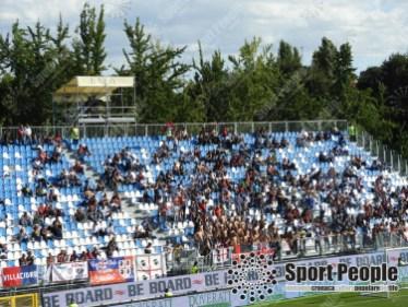 Spal-Cagliari-Serie-A-2017-18-D-Urso-03