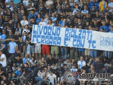 Spal-Cagliari-Serie-A-2017-18-D-Urso-06