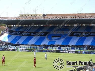 Spal-Cagliari-Serie-A-2017-18-D-Urso-07