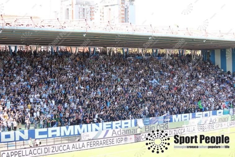Spal-Cagliari-Serie-A-2017-18-Garutti-01