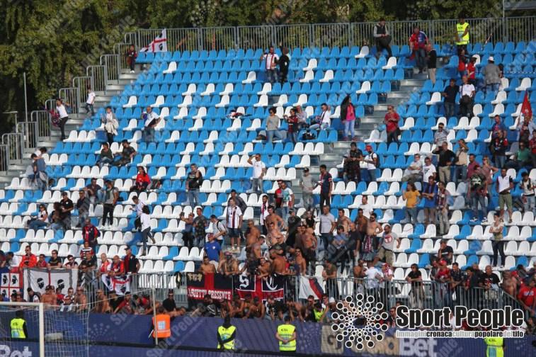Spal-Cagliari-Serie-A-2017-18-Garutti-23