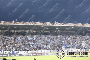 Spal-Napoli-Serie-A-2017-18-19