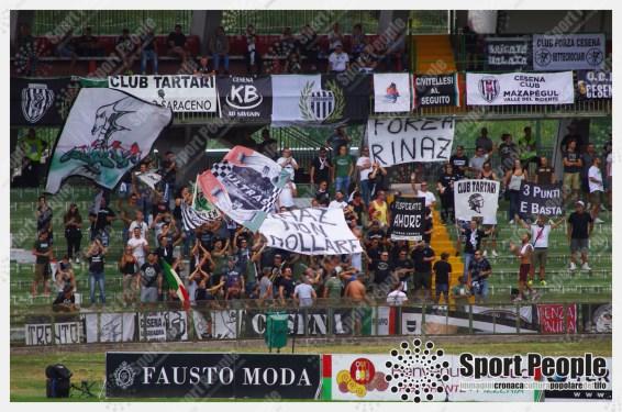 Ternana-Cesena-Serie-B-2017-18-Andrea-03