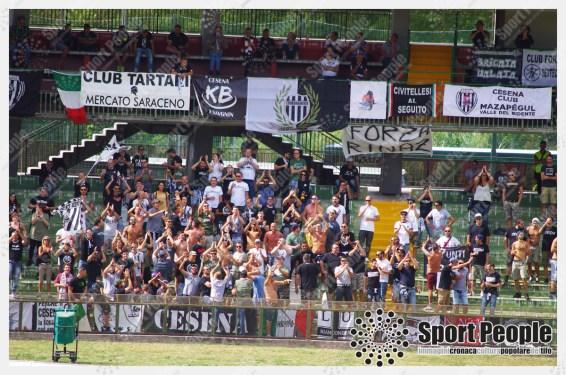 Ternana-Cesena-Serie-B-2017-18-Andrea-05