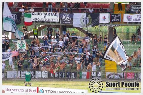 Ternana-Cesena-Serie-B-2017-18-Andrea-13