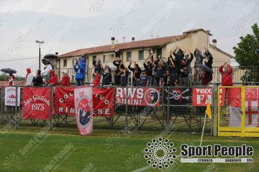 Tuttocuoio - Rimini 2017-18 (186)