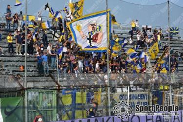 Venezia-Parma-Serie-B-2017-18-08