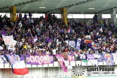 Verona-Fiorentina-Serie-A-2017-18-04