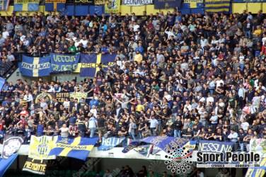 Verona-Fiorentina-Serie-A-2017-18-05