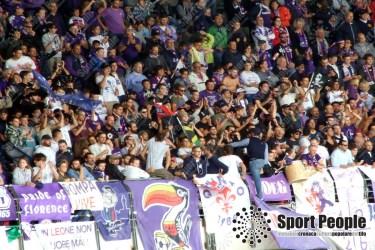Verona-Fiorentina-Serie-A-2017-18-09