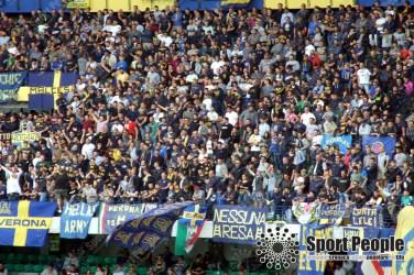 Verona-Fiorentina-Serie-A-2017-18-39