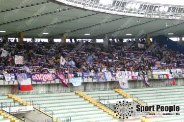 Verona-Fiorentina-Serie-A-2017-18-46