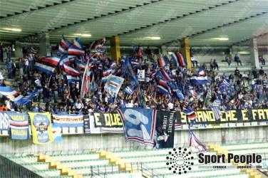 Verona-Sampdoria-Serie-A-2017-18-07