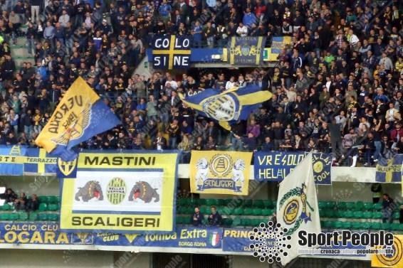 Verona-Sampdoria-Serie-A-2017-18-22