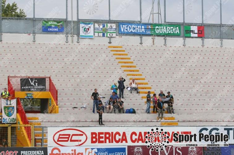 Vicenza-FeralpiSalo-Serie-C-2017-18-01