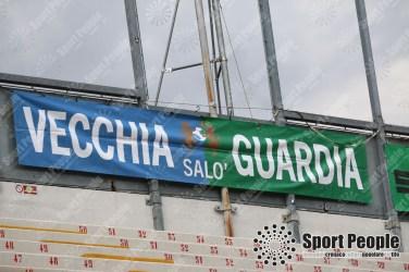 Vicenza-FeralpiSalo-Serie-C-2017-18-05