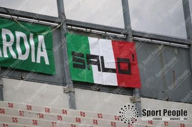 Vicenza-FeralpiSalo-Serie-C-2017-18-06