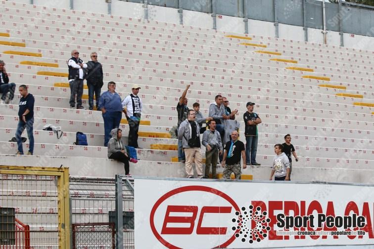 Vicenza-FeralpiSalo-Serie-C-2017-18-21
