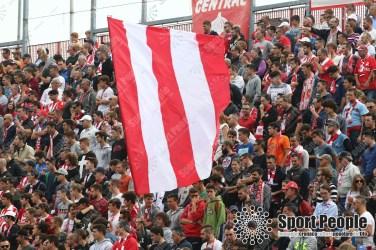 Vicenza-FeralpiSalo-Serie-C-2017-18-29