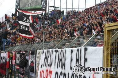 Vicenza-Teramo-Serie-C-2017-18-05
