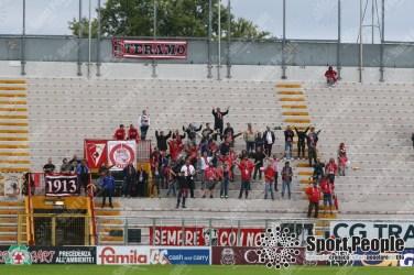 Vicenza-Teramo-Serie-C-2017-18-06