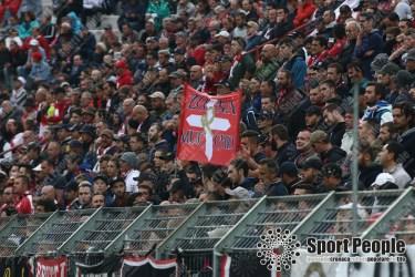 Vicenza-Teramo-Serie-C-2017-18-10