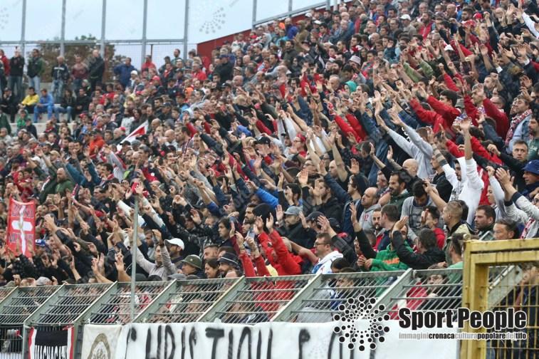 Vicenza-Teramo-Serie-C-2017-18-11