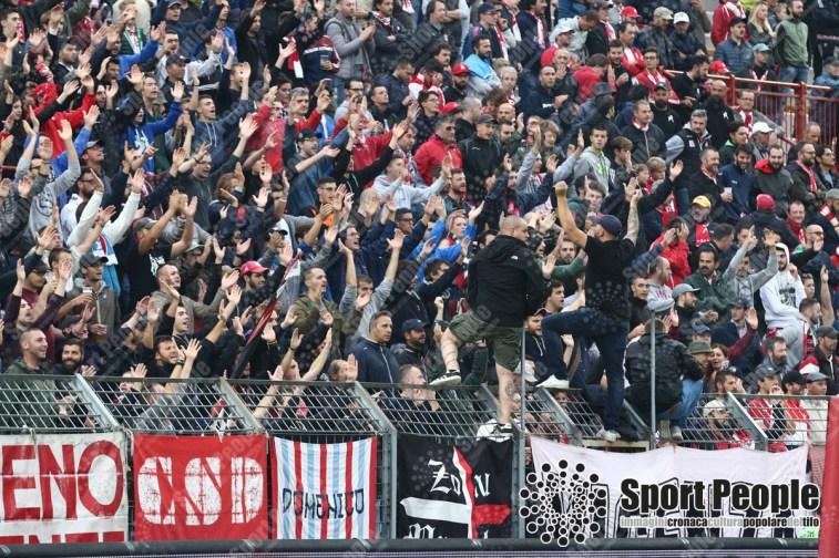 Vicenza-Teramo-Serie-C-2017-18-14
