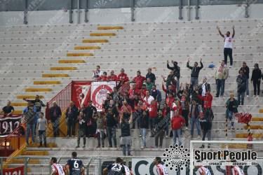 Vicenza-Teramo-Serie-C-2017-18-17