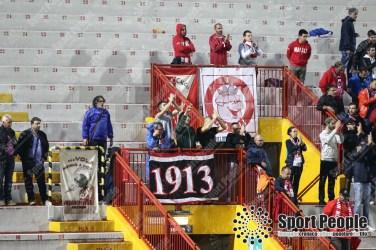 Vicenza-Teramo-Serie-C-2017-18-19