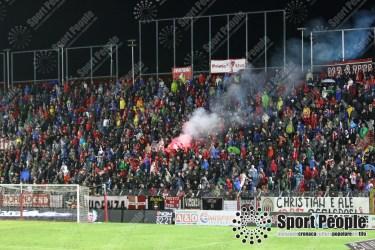 Vicenza-Teramo-Serie-C-2017-18-21