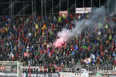 Vicenza-Teramo-Serie-C-2017-18-22
