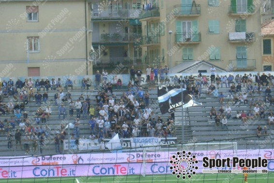 Virtus-Entella-Ternana-Serie-B-2017-18-08