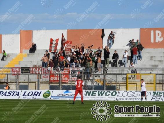 Altamura-Turris-Serie-D-2017-18-12