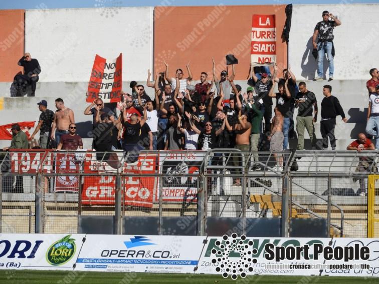 Altamura-Turris-Serie-D-2017-18-13