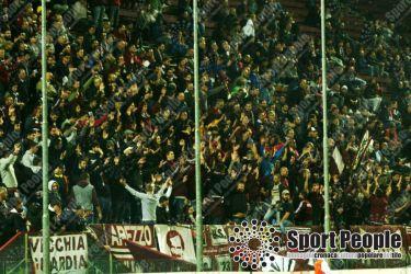 Arezzo-Lucchese-Serie-C-7